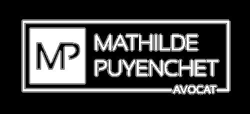 Mathilde Puyenchet